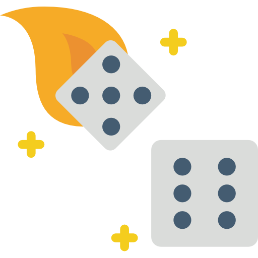 canlı casino siteleri listesi